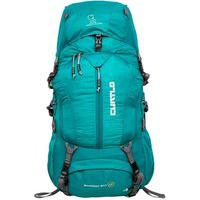 Mochila Cargueira Mountaineer 40+5L Lady Fit Curtlo