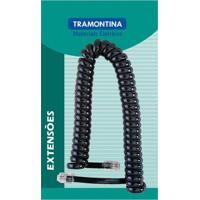 Extensão Espiral Adaptador 5M 57401816 - Tramontina - Tramontina