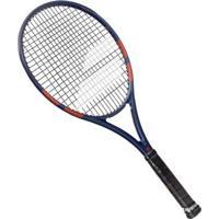 Raquete De Tênis Babolat Pure Drive Team Roland Garros - Unissex