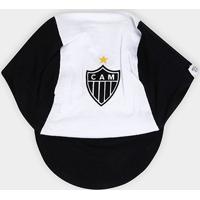 Boné Bebê Atlético Mineiro - Masculino