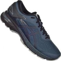 Atitude Esportes  Tênis Asics Gel-Kayano 25 c374088ed67ef