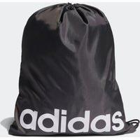 Adidas Bolsa Gym Sack Essentials Logo