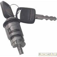 Cilindro Da Chave Da Porta - Zafira 2001 Até 2012 - Lado Do Passageiro - Cada (Unidade)