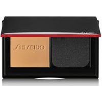 Base Em Pó Self-Refreshing Shiseido   Shiseido   250   9G