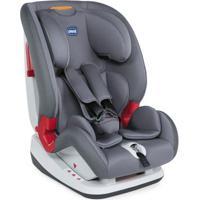 Cadeira Para Auto - De 9 A 36 Kg - Youniverse - Pearl - Chicco