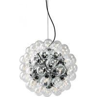 Taraxacum S1 Ceiling Lamp Cromado