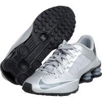 37827d3d839 Comprar Nike Shox Feminino - MuccaShop