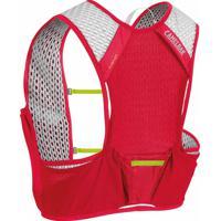 Mochila De Hidratação Nano Vest L 750259 - Camelbak