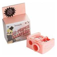 Apontador All Purpose Pencil Sharpener
