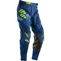 Calça Para Motocross Thor Core 16 Merge - Masculino
