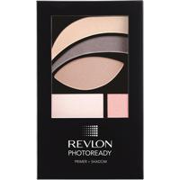 Primer + Sombra Revlon Photoready Impressionist - Feminino-Incolor