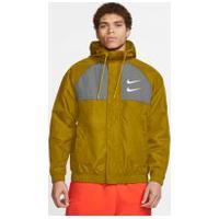 Jaqueta Nike Sportswear Swoosh Masculina