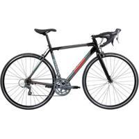 Bicicleta Caloi Strada 2017 - Unissex