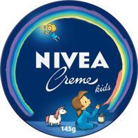 Creme Kids- 145G- Niveanivea