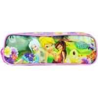 Estojo Duplo Disney Fadas Beyond Adorable - 60191