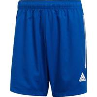 Bermuda Condivo 20 Adidas - Masculino