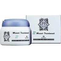 Nppe Monoi Treatment - Máscara De Hidratação 300Ml - Unissex-Incolor