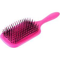 Escova Squeaky Clean Paddle Brush Pink