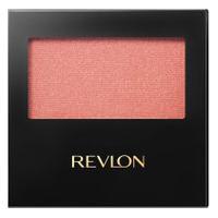 Blush Revlon Powder - Oh Baby! Pink Único