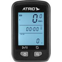 Gps Para Bike Atrio Iron Bi091 - Preto