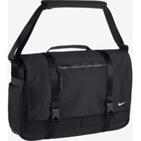 Bolsa Nike Sportswear Eugene Premium Unissex