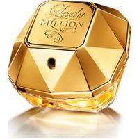 Perfume Feminino Lady Million Paco Rabanne Eau De Parfum - 80Ml Único