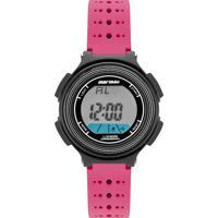 Relógio Mormaii Infantil Mo0974B/8Q