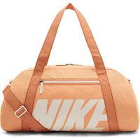 859aee616 Netshoes; Bolsa Nike Gym Club Feminina - Unissex