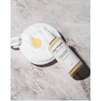 Amaro Feminino Uma Vírgula Skincare Creme De Limpeza E Demaquilante - 60G, Neutra
