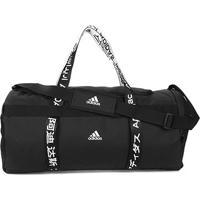 Bolsa Adidas Duffel 4Athlts Média - Unissex