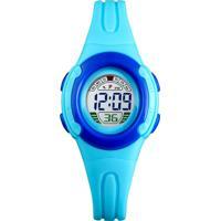 Relógio Skmei Infantil 11670