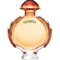 Perfume Paco Rabanne Olympea Intense Feminino Eau De Parfum 50Ml