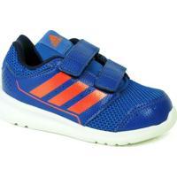 Tênis Adidas Lk Sport - Masculino