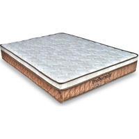Colchão Probel Molas Pocket Springs Luxo Casal 138