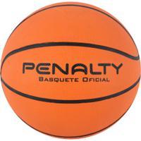 Bola De Basquete Penalty Playoff Viii - Laranja eedf77392d561