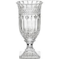Vaso Mart Lyor Classic De Cristal Brandon 3534