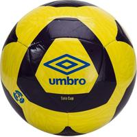 62ff9b7d68a16 Netshoes  Bola Futebol Umbro Cup Trainer - Unissex