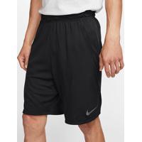 "Shorts Nike Dri-Fit 9"" Masculino"