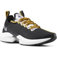 bed59bbdfb0 Tenis Reebok Blk - MuccaShop