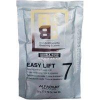 Alfaparf Bb Bleach Easy Lift Pó Descolorante 50G