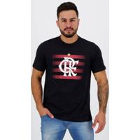 Camiseta Flamengo Day - Masculino