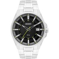 Relógio Masculino Orient Mbss1313 Pfsx