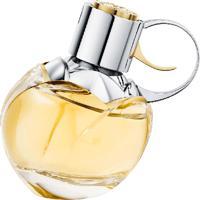 Perfume Azzaro Wanted Girl Feminino Eau De Parfum 80Ml Único