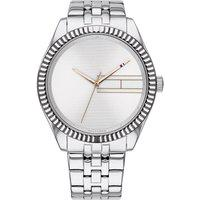 Relógio Tommy Hilfiger Feminino Aço - 1782080