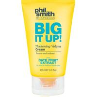 Phil Smith Leave-In Big It Up! 100Ml - Unissex
