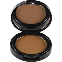 Blush Contém1G Make-Up C1G Solar Cintilante 3G Dourado