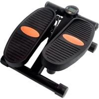 Mini Stepper Compact Acte E15 - Unissex