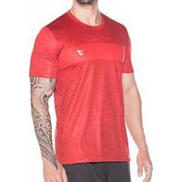 Camisa Super Bolla Casual Dry Masculina - Masculino