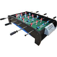 Futebol Mesa (Pebolimtotó) Ahead Sports Winmax Verde