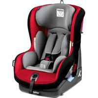 Cadeira Para Auto O A 18 Kg Viaggio 0+1 Swit Rouge